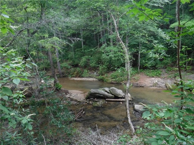 Lot 19 Ostin Creek Trail, Mill Spring, NC 28756