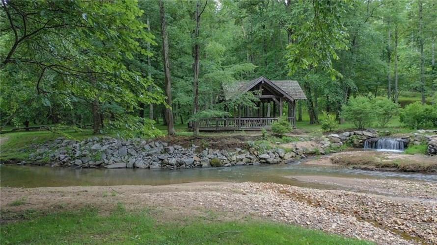 99999 Gap Creek Road, Fletcher, NC 28732