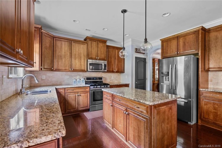 957 Rock Forest Way, Indian Land, SC 29707