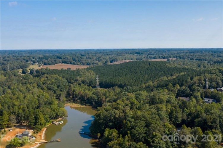 0 Carriage Road, Statesville, NC 28677