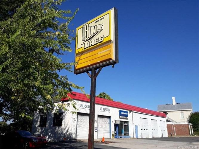 208 Main Street, Pineville, NC 28134
