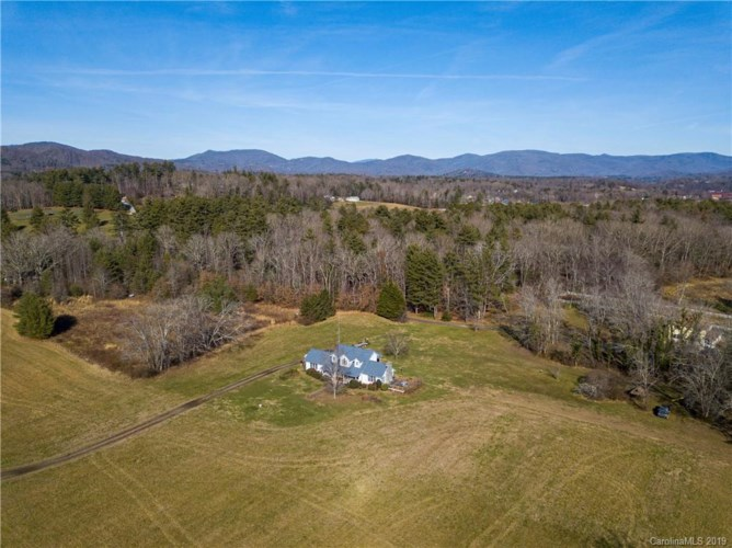 1298 Cane Creek Road, Fletcher, NC 28732