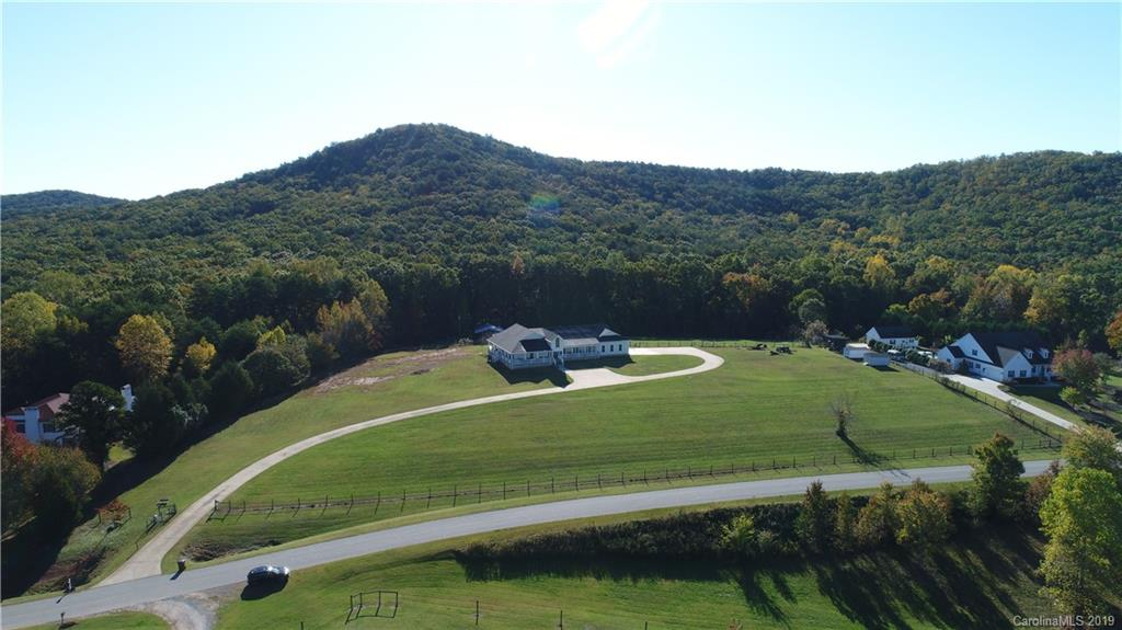 451 Alex D Owens Drive, Kings Mountain, NC 28086