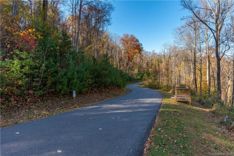 72 Woodland Aster Way #70, Asheville, NC 28804