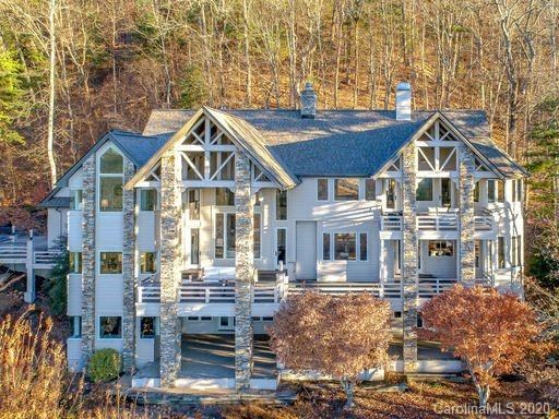106 Robinhood Road, Asheville, NC 28804