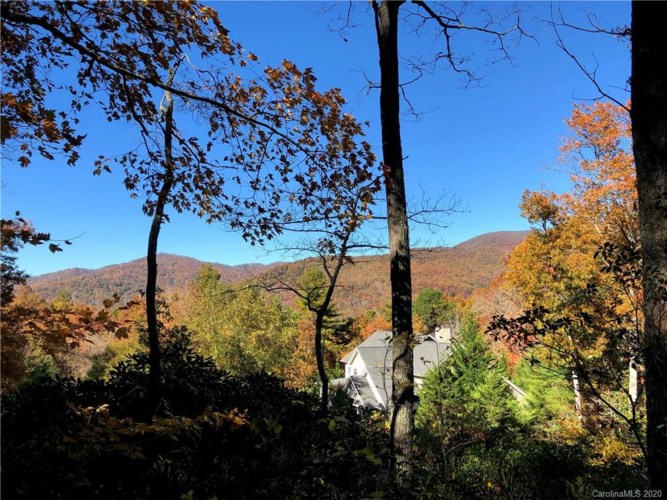 61 Nuthatch Court #15, Fairview, NC 28730