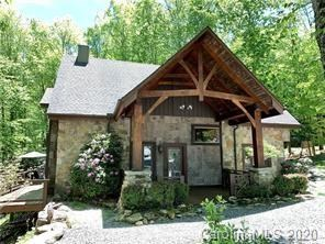 102 Lakeledge Road, Beech Mountain, NC 28604