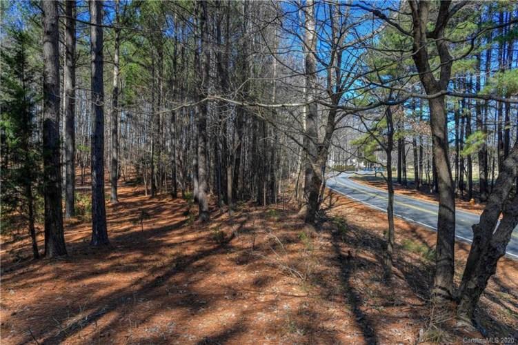 13831 Asbury Chapel Road, Huntersville, NC 28078
