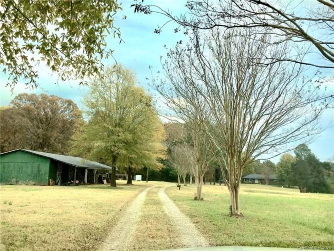 4005 Trails End Drive, Waxhaw, NC 28173