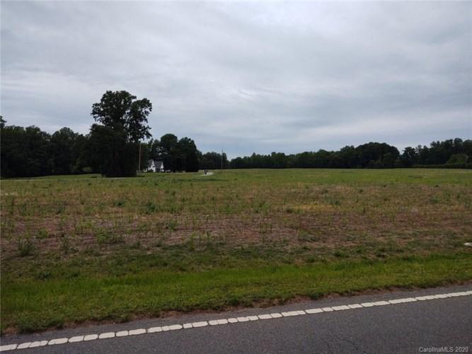 12229 Mayes Road, Huntersville, NC 28078