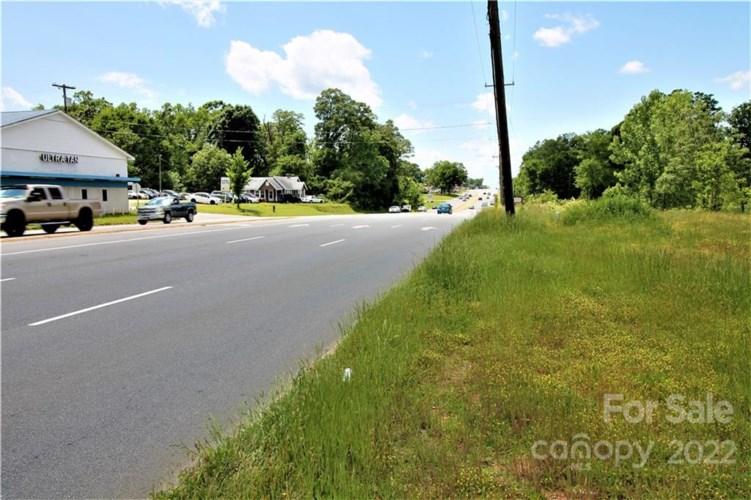 5103 Wilkinson Boulevard, Gastonia, NC 28056