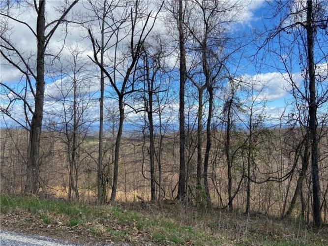00 Price Road #N/A, Moravian Falls, NC 28654