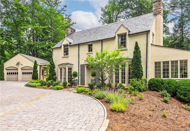 10 Greenwood Road, Asheville, NC 28803