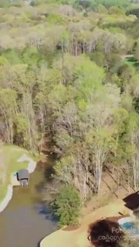 134 Lakemont Drive, Shelby, NC 28150