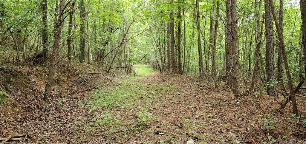 near 197 Hogan Road, Forest City, NC 28043