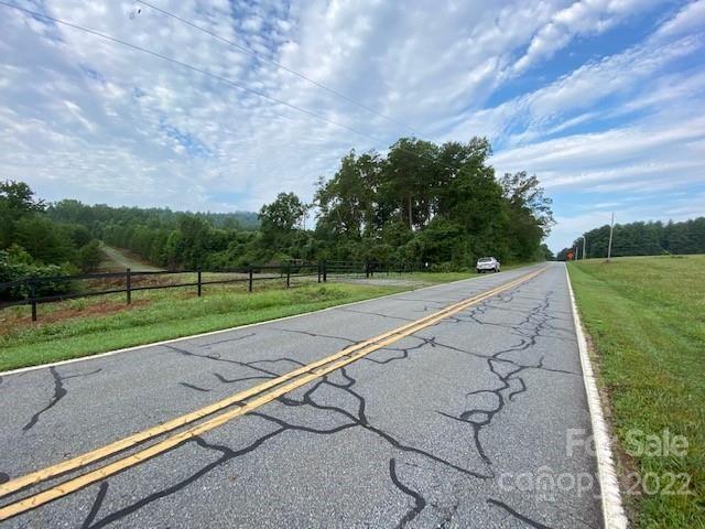 0000 Padgett Road, Union Mills, NC 28167