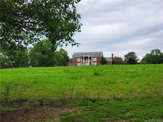 10151 Robinson Church Road, Harrisburg, NC 28075