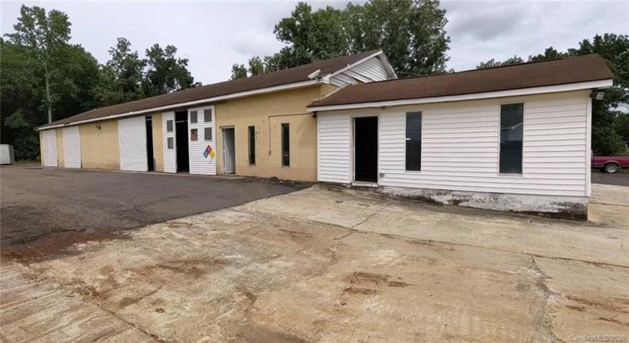 1339 Culp Road, Pineville, NC 28134