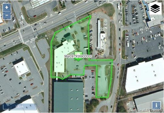 303 Airport Road, Arden, NC 28704
