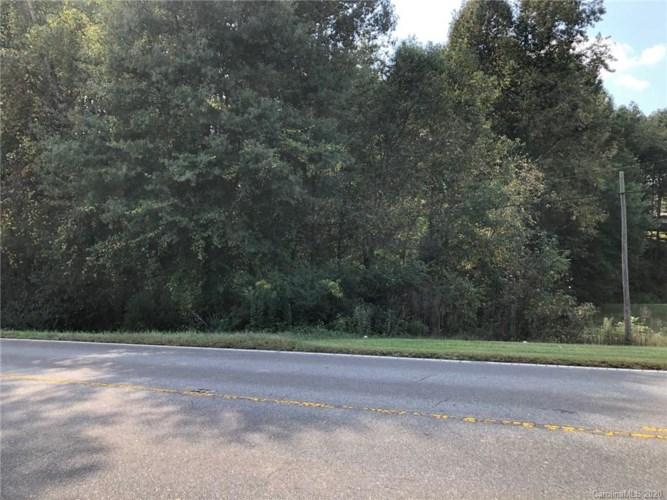 0 Business Highway, Maiden, NC 28650