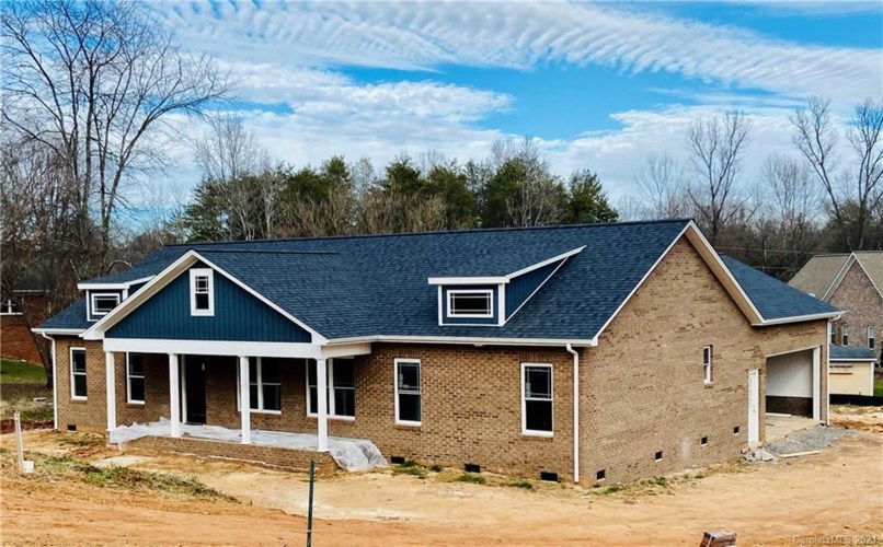 107 Spindle Drive #30, Maiden, NC 28650