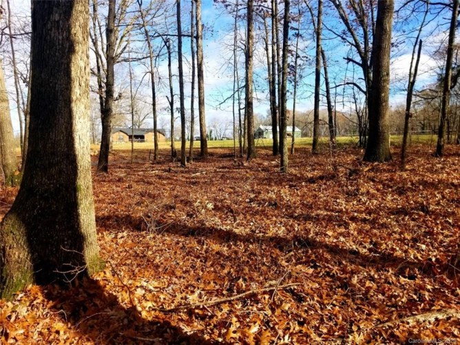TBD Russell Pope Road, Marshville, NC 28103