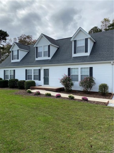 118 Grain Drive #24, Stony Point, NC 28678