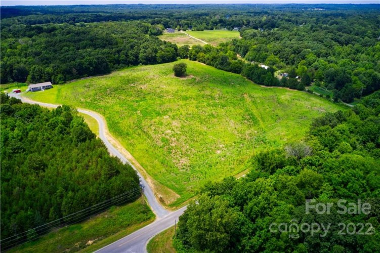 0 Mill Grove Road, Indian Trail, NC 28079