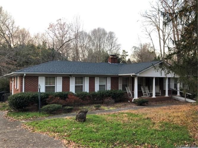248 Mockingbird Lane, McAdenville, NC 28101