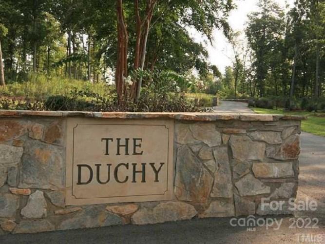 5218 Osprey Drive #32, Mebane, NC 27302