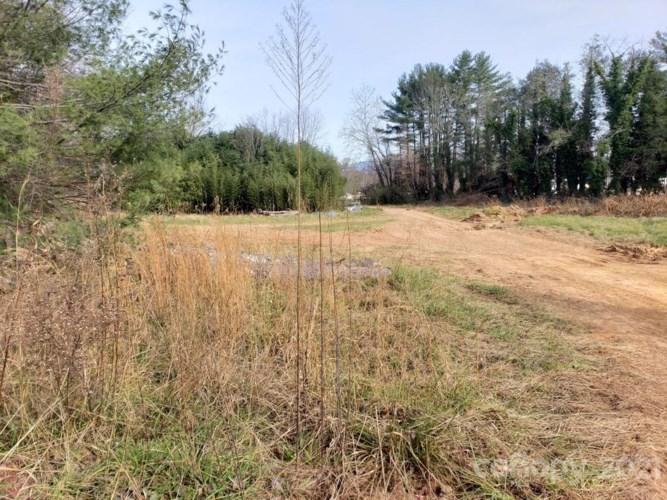 4438 Boylston Road #2 PINs, Mills River, NC 28759
