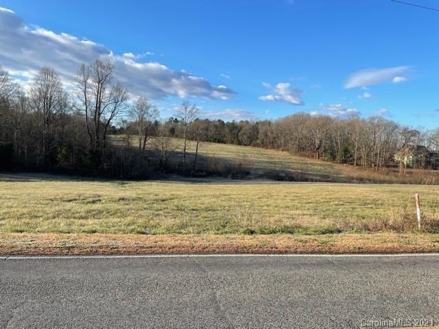 0 Whitaker Road, Boiling Springs, NC 28017