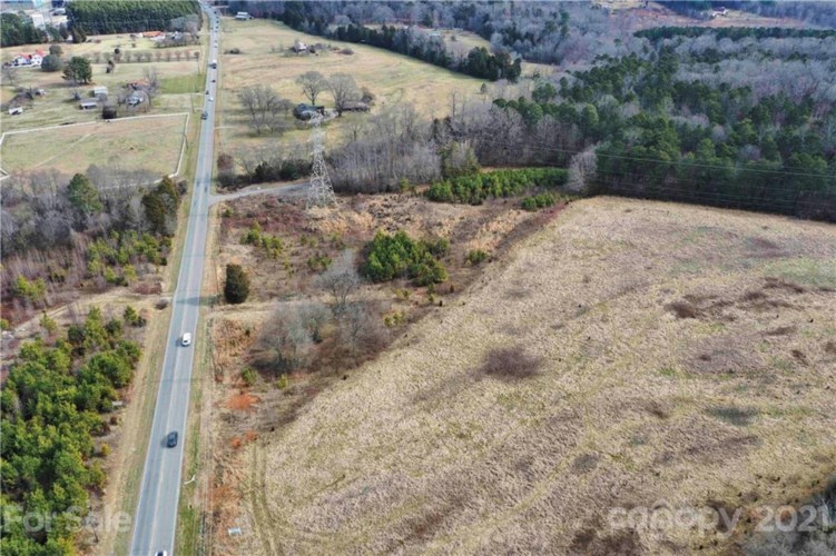 8127 Nc Highway 150 Highway, Terrell, NC 28682