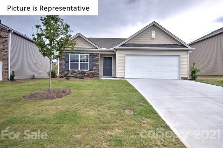 3048 Winesap Drive #95, Dallas, NC 28034