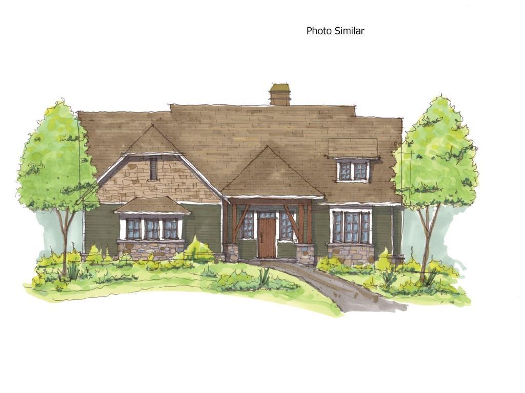 13 Hendrickson Court #5015, Biltmore Lake, NC 28715