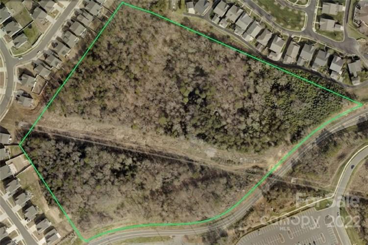 0 Dorman Road, Pineville, NC 28134