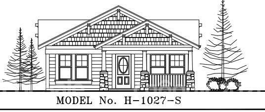 115 10th Street, Spencer, NC 28159