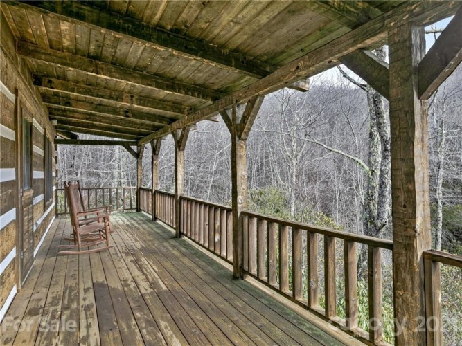 5458 Cold Mountain Road, Lake Toxaway, NC 28747
