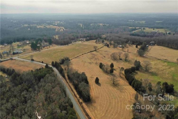 460 Pine Grove Church Road, Concord, NC 28025
