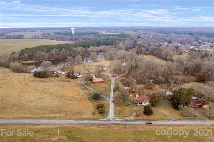 2022 New Town Road, Monroe, NC 28110