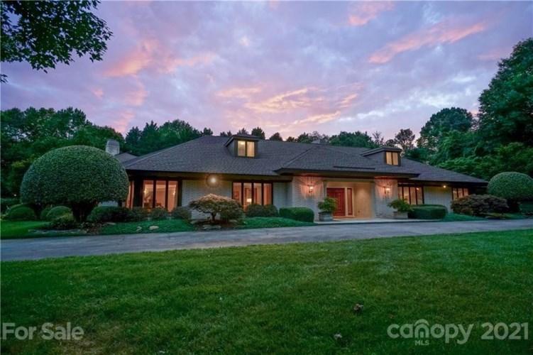 3631 Brentwood Drive, Gastonia, NC 28056