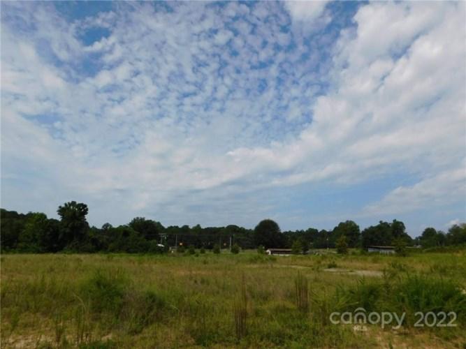 1162  LOT E CHARLOTTE Highway #LOT E, Troutman, NC 28166
