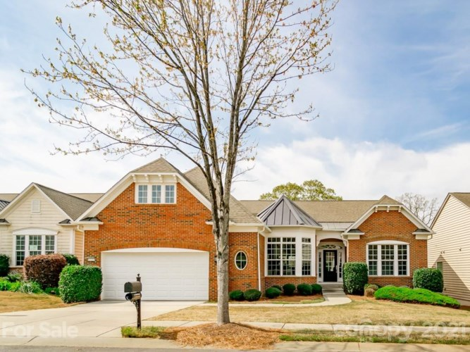 12223 Gadwell Place, Indian Land, SC 29707