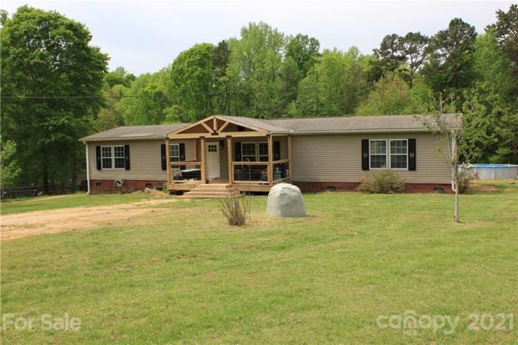 144 Evelyn Lane, Mooresville, NC 28117