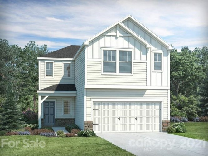 3937 Woodland View Drive, Charlotte, NC 28215