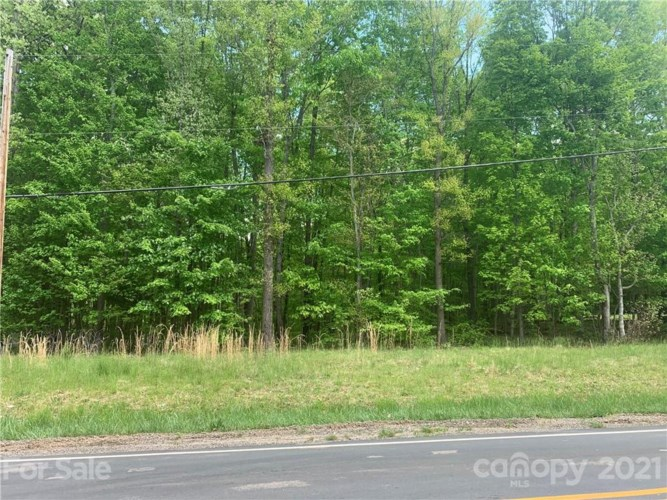 173 Carlyle Road, Troutman, NC 28166