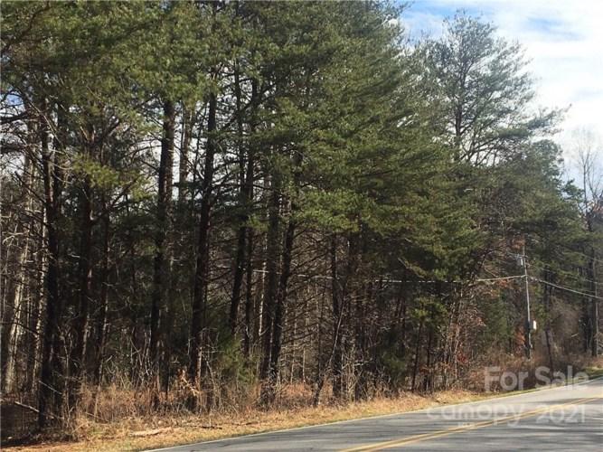 7250 Little Mountain Road, Sherrills Ford, NC 28673