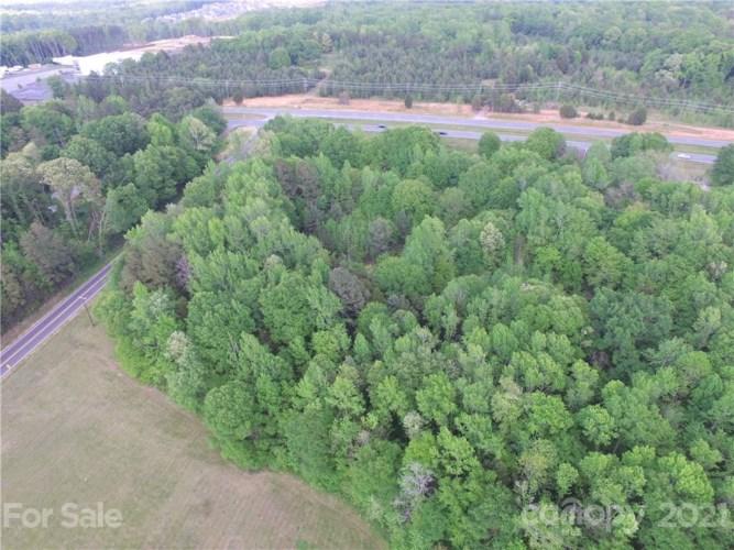 8857 Charlotte Highway, Indian Land, SC 29707