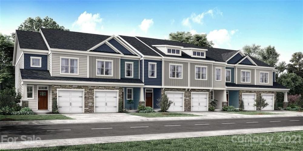 129 Wilkinson Court SE #10, Concord, NC 28025