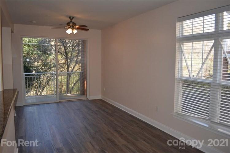 1310 Kenilworth Avenue, Charlotte, NC 28203